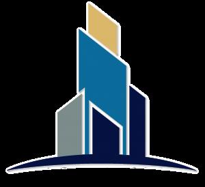 Second Best Elite Permits Logo