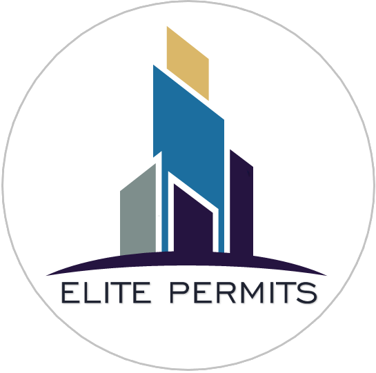 Elite Permits circular