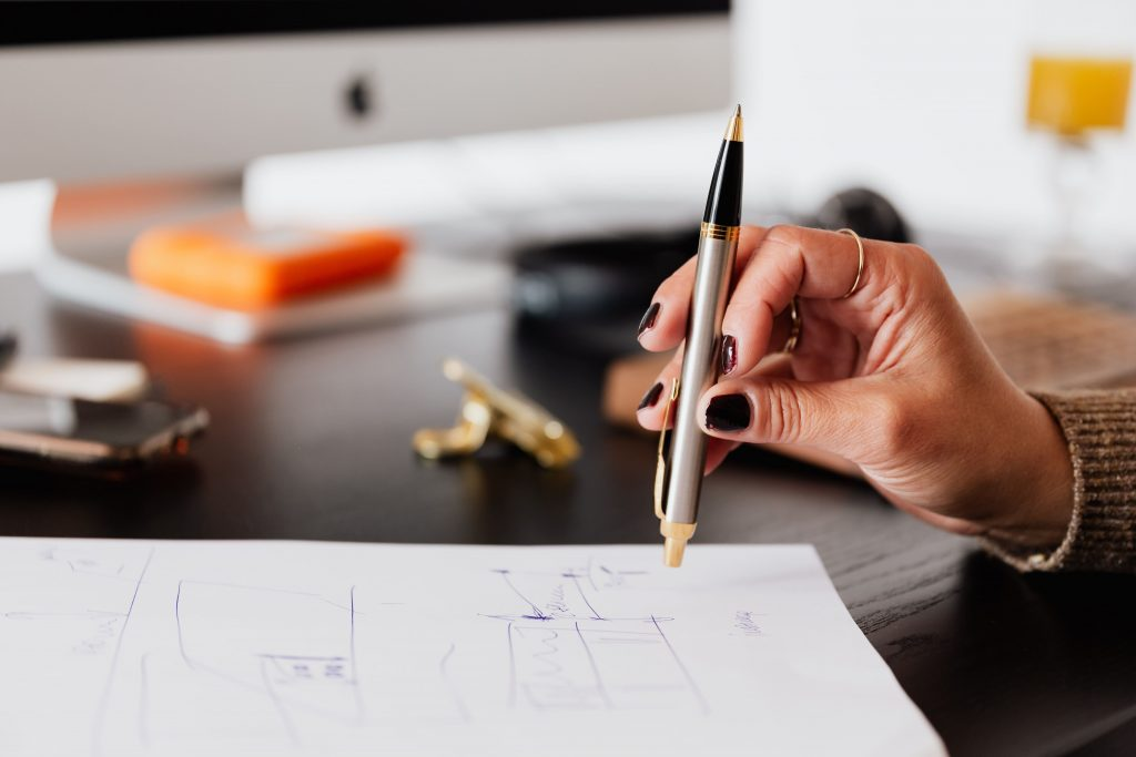 Contractor licensing
