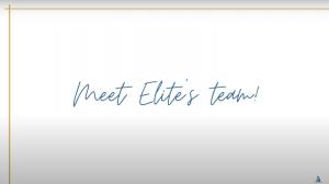 Tatiana gust meet elite permits team